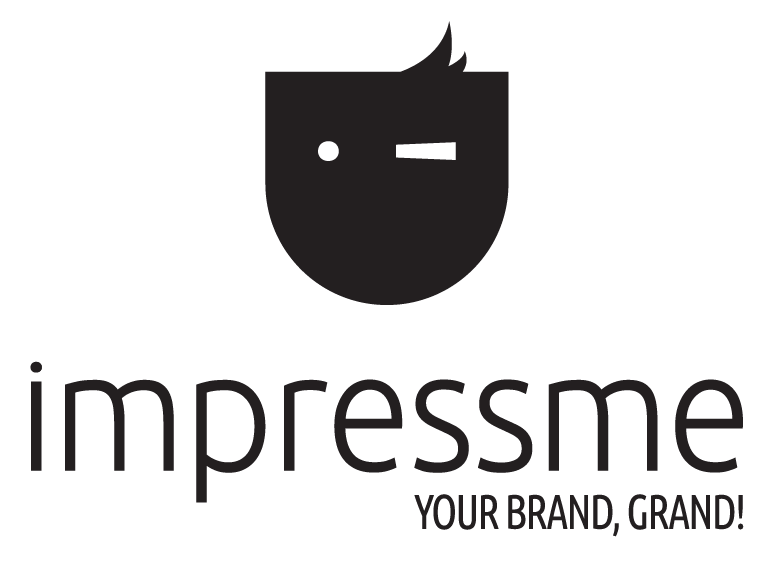 impressme creative communication